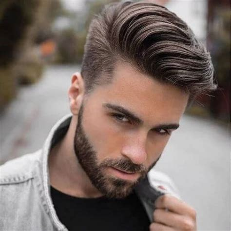 how to style mens hair 55 undercut hairstyle ideas for hairstyles world