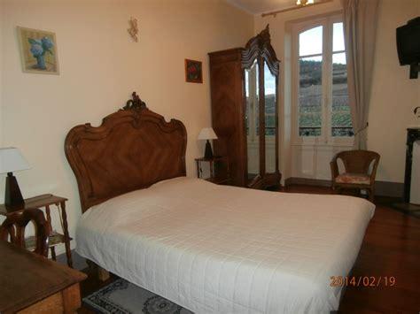 chambres d hotes bourgogne bourgogne moniot nie chambre d 39 hôtes