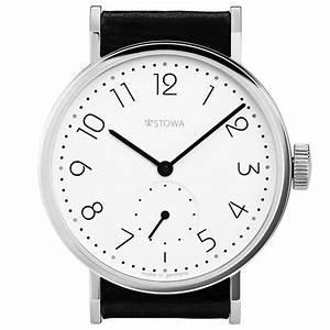 Dünne Fliesen Bauhaus : stowa antea back to bauhaus ~ Watch28wear.com Haus und Dekorationen