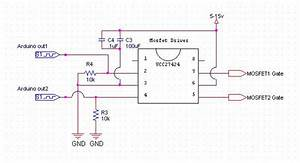 Akros  Guide To Mosfet