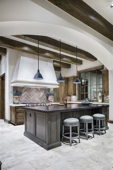 country modern kitchen ideas luxurious country modern kitchen design build by 6192