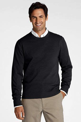 100 best Business Casual - Menu0026#39;s images on Pinterest | Guy fashion Man style and Business ...