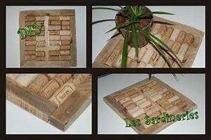 Bricolage A Faire Avec Des Petit : bois les sardineries ~ Melissatoandfro.com Idées de Décoration