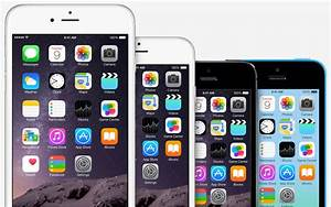 iphone 6 32gb abonnement kpn