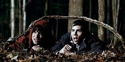 Wolf Teen Season Episode Episodes Moon Favorite