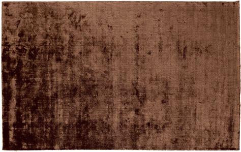 gt design tappeti in canto g t design scarica texture 3d tappeti