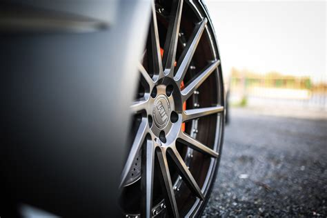 Md Releases Mercedes Benz Cls 500 Black Edition Stealth