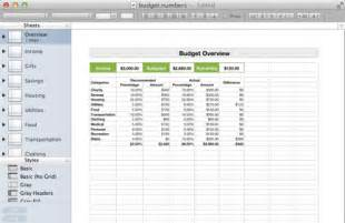 Dave Ramsey Budget Excel Template Free Zero Based Budget Template Driverlayer Search Engine