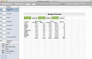 Free zero based budget template driverlayer search engine for Zero balance budget template