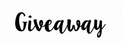 Giveaway Win Giveaways Winner Wife Enter Blackstone