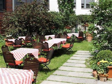 Restaurant Mit Garten In Berlin Mieten Rentacluborg