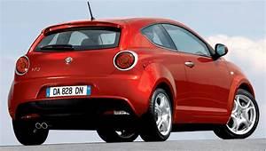 Mito 78 Ch : offre sp ciale l 39 alfa romeo mito 1 4 mpi 78 ch d marre 11900 euros auto moins ~ Gottalentnigeria.com Avis de Voitures