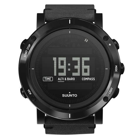 volvo car lifestyle collection shop suunto essential carbon