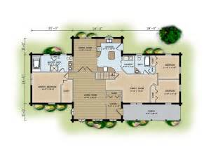 home design websites custom design and floor plans