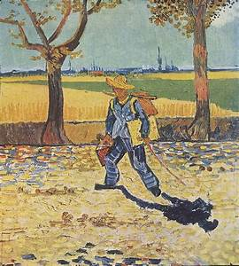 Filevincent Van Gogh 0013 Wikipedia