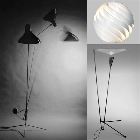 Hunting Lamps Lighting And Ceiling Fans