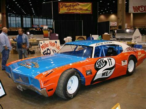 Vintage Model Race Cars by 70 Chevelle Sportsman Chevelle Race Cars Vintage Race