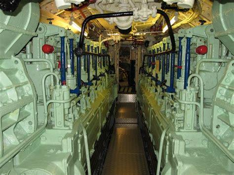 U Boat Diesel Engine by U 995 Diesel Engine Room Picture Of U Boot U 995 Kiel