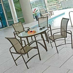 17 best images about garden patio furniture