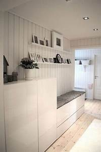 Sitzbank Flur Ikea : ikea besta units ideas for your home ~ Sanjose-hotels-ca.com Haus und Dekorationen