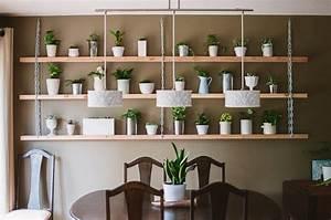 Etagere Suspendue Ikea : etag re etagere suspendue ikea table de chevet meubles suspendus salon jardini re int rieur ~ Melissatoandfro.com Idées de Décoration