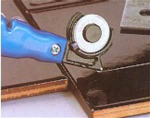 Fliesen Schneiden Ohne Fliesenschneider : multicut universalmesser mit glasschneider fliesenschneider und einer rollklinge ideal f r ~ Heinz-duthel.com Haus und Dekorationen
