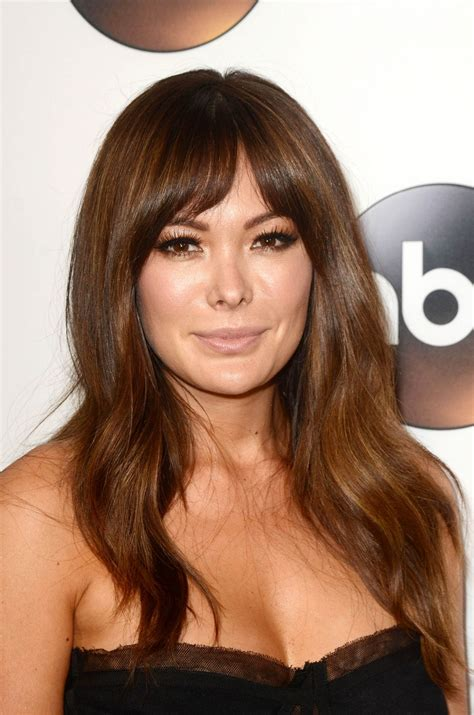 price of lindsay price abc all in la
