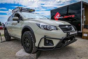 M U00e1s De 25 Ideas Incre U00edbles Sobre Modelos De Subaru En Pinterest