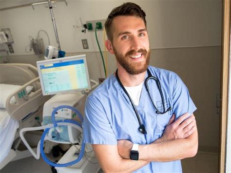 jobs respiratory therapist