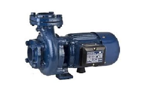 Types of Electric Motor :Definition and Types of AC,DC and ...