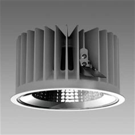 martini illuminazione 1000 images about led downlight on led led