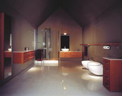 wall wash lights interior on winlights deluxe