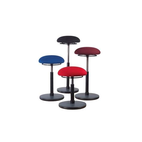 si鑒e assis debout ergonomique tabouret de bureau ergonomique ikea furniture design trend home design and decor tabouret ergonomique tabouret ergonomique bureau sige