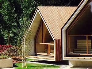 Sauna Anbieter Deutschland : beautiful german sauna village runs on recycled waste ~ Lizthompson.info Haus und Dekorationen