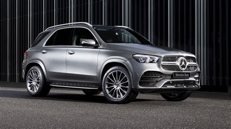 Price details, trims, and specs overview, interior features, exterior design, mpg and mileage capacity, dimensions. 2019 Mercedes-Benz GLE pricing and specs   CarAdvice