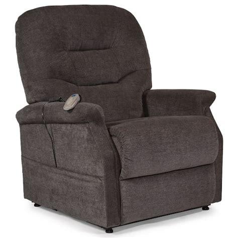 flexsteel latitudes lift chairs hudson three way power