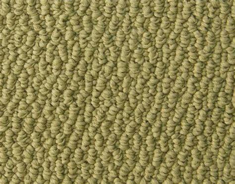 american carpet wholesalers wholesale prices on carpet