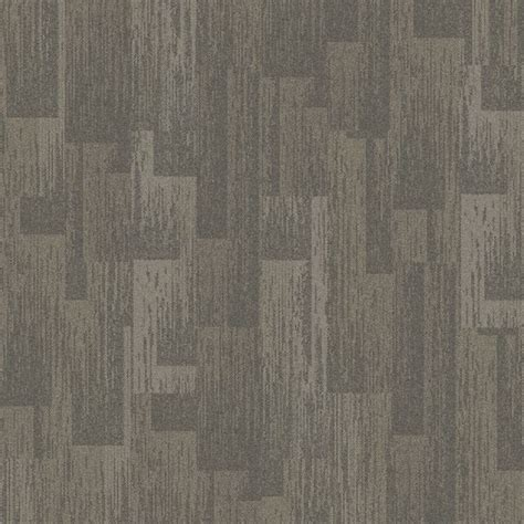 ae311 summary commercial carpet tile interface