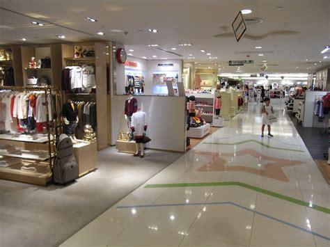 department stores  shop   tokyo