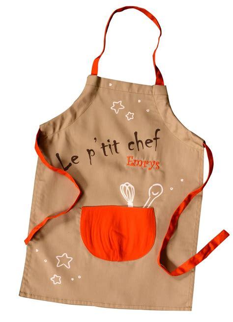 tablier de cuisine 16 best tablier de cuisine images on aprons