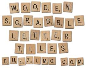 words free scrabble