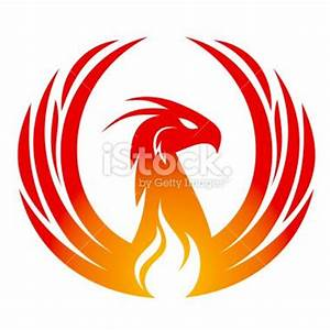1000+ images about Vector Phoenix on Pinterest | Phoenix ...