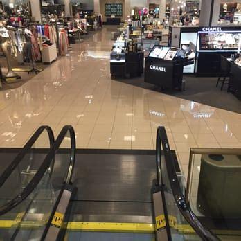 nordstrom rack nashville nordstrom 38 photos 60 reviews department stores