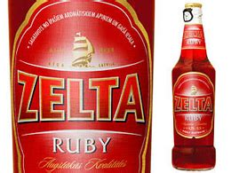 Aldaris spends more than EUR 70,000 for production of beer ...