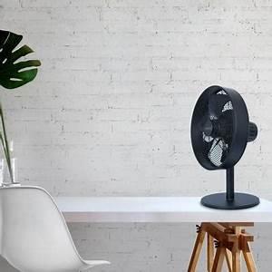 Ventilator Selber Bauen : elektroplanung schalter dosen leuchten beim hausbau planen ~ Orissabook.com Haus und Dekorationen