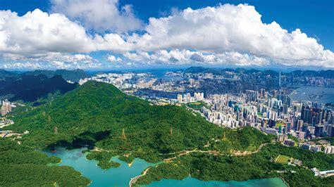 hearing hong kongs nature concerto hong kong tourism board