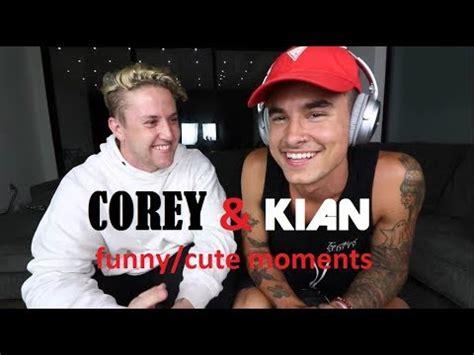 kian corey  moments youtube