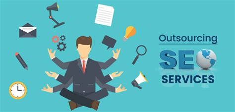 outsource seo outsourcing seo service to india 226 a great move