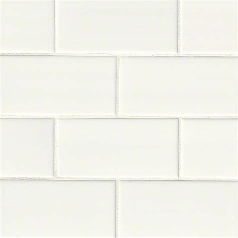white subway tile  countertops cost reviews