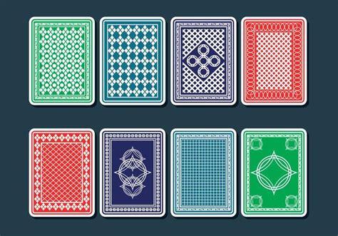 playing card  vectors   vectors clipart